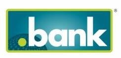 bank com laude