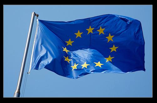 dot eu domains post brexit