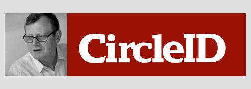 circleID logo